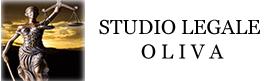Studio Legale Avv. Marinella OLIVA